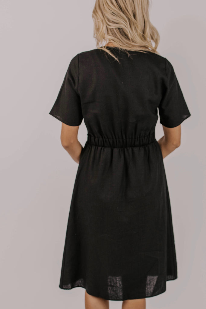 Modest Dresses for Women | ROOLEE