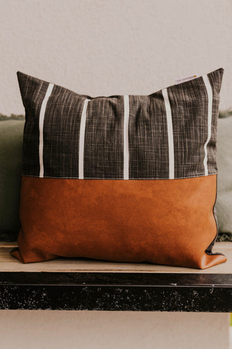 Pillow Covers | ROOLEE
