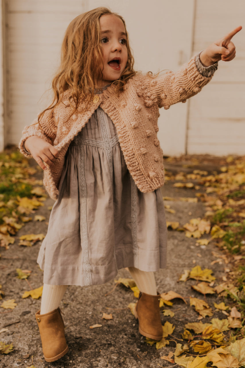 Dresses for Girls | ROOLEE