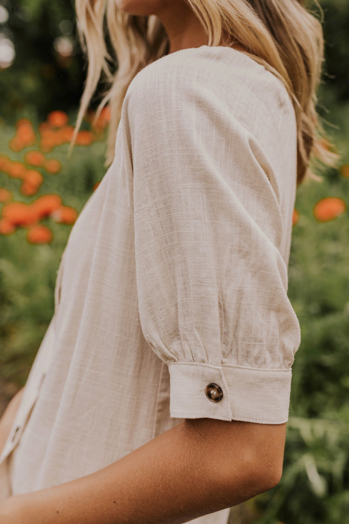 Best Summer Outfit Ideas for Women | ROOLEE