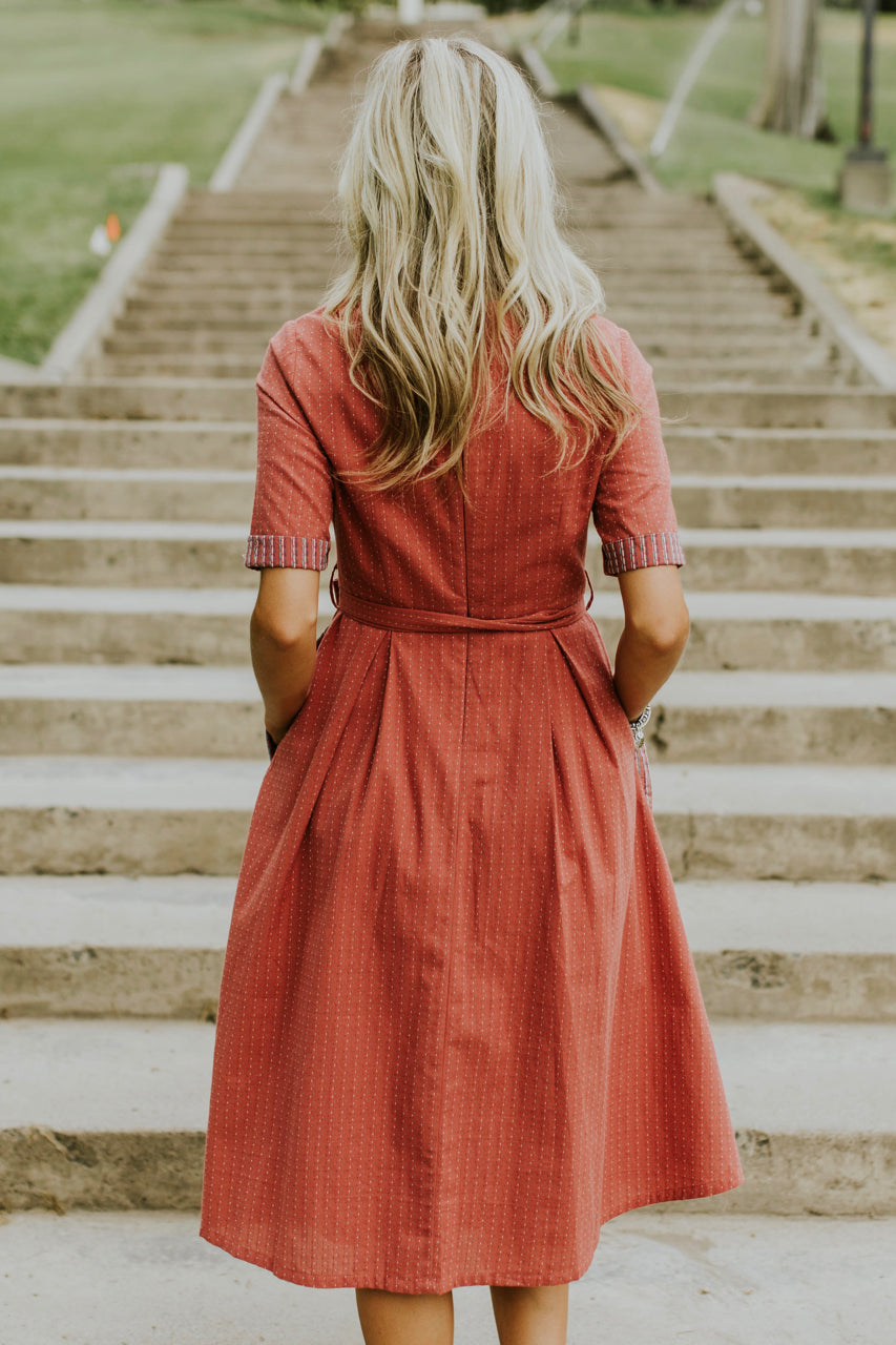 Cute Dresses and Outfits | ROOLEE