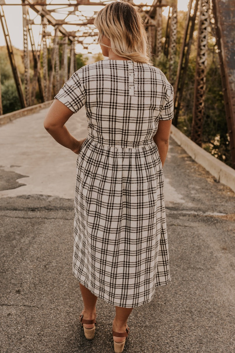Women's Dresses for Fall Ideas | ROOLEE