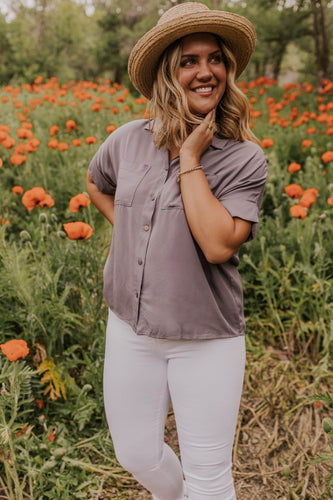 Utah Based Boutique | ROOLEE