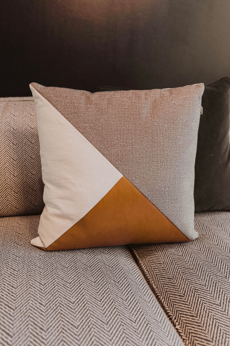 Home Pillow | ROOLEE
