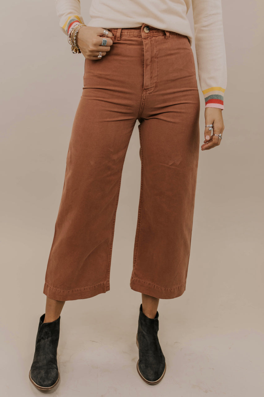 Shop New Flare Jeans for Women | ROOLEE