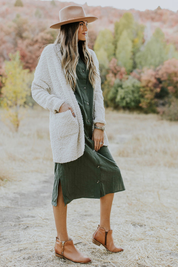 Fall Outfit Ideas for Women | ROOLEE