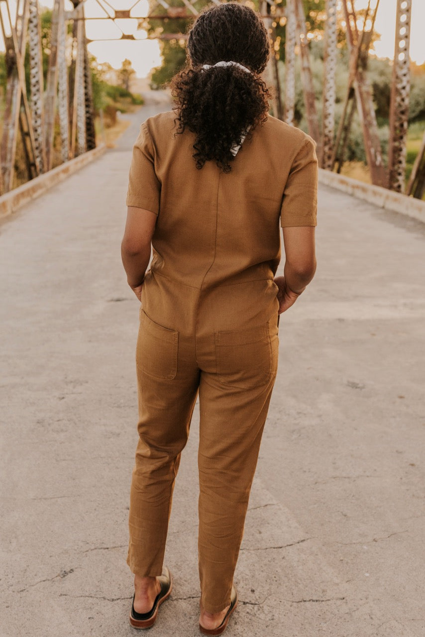 Cute Jumpsuits for Women | ROOLEe