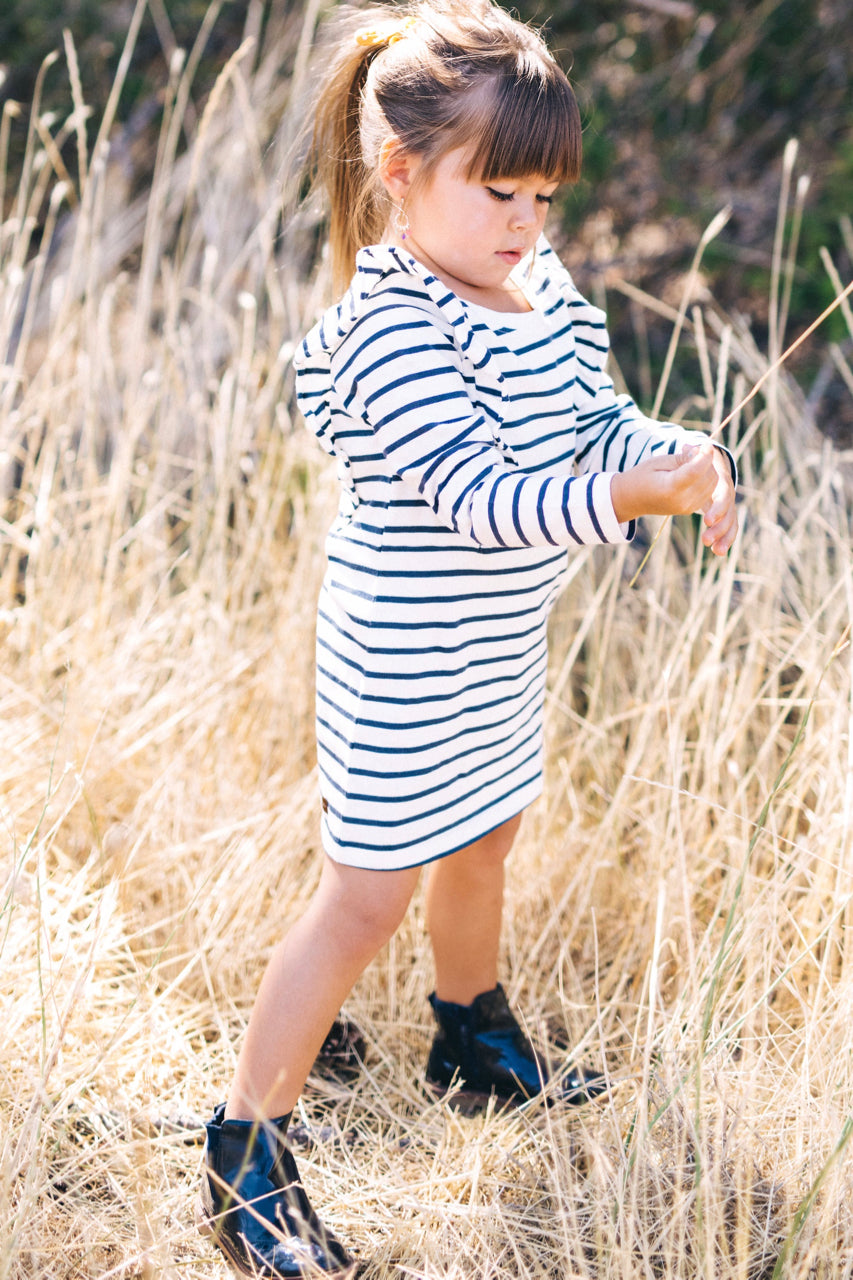 Little Girl Outfit Ideas For Fall | ROOLEE Kids