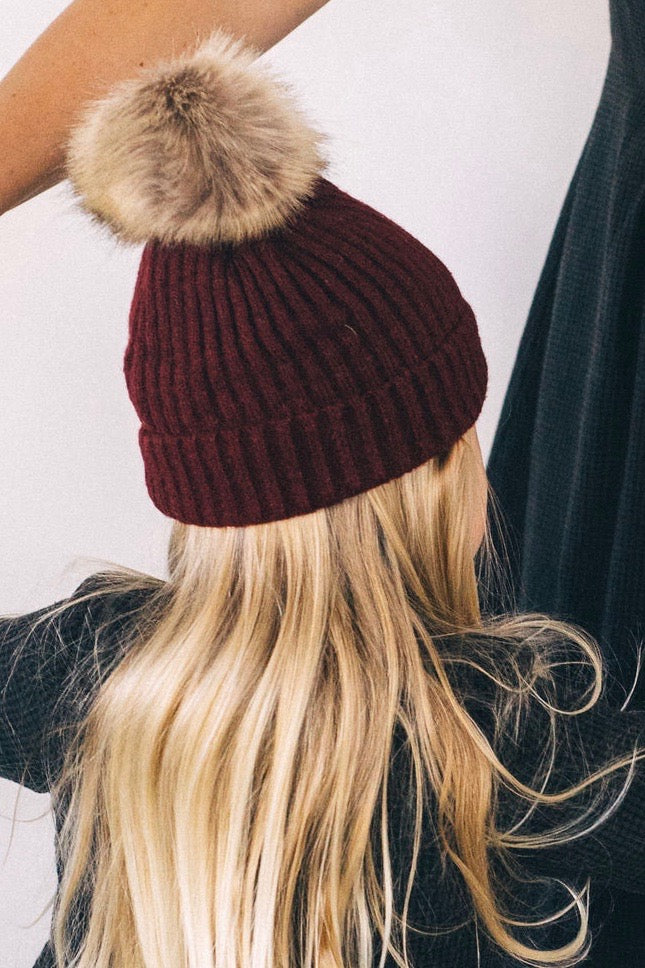 Kids Winter Beanie Ideas | ROOLEE Kids
