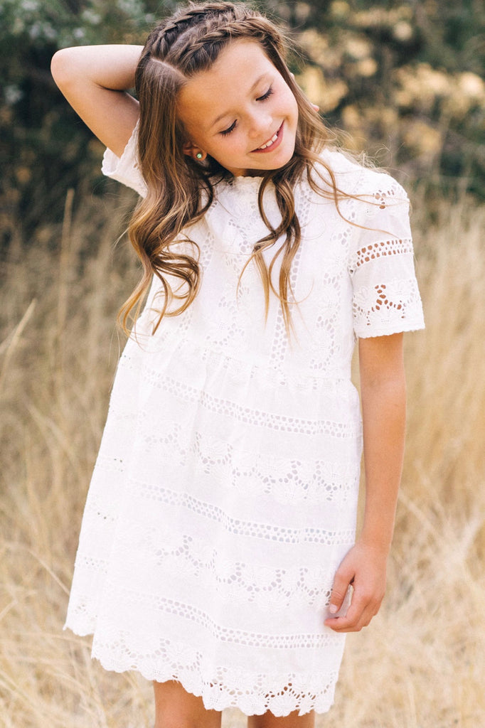 2018 Fashion Trends For Girls | ROOLEE Kids