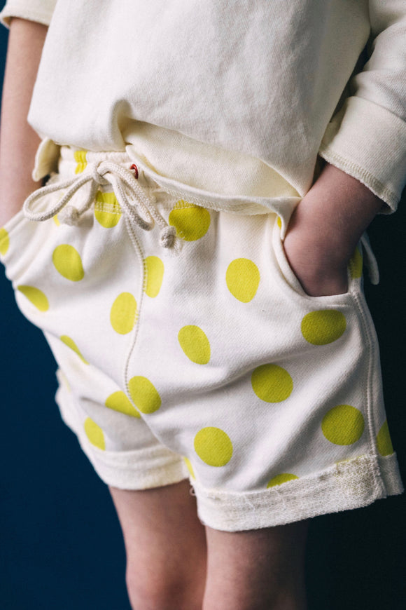 Cute Shorts For Kids 2019 | ROOLEE