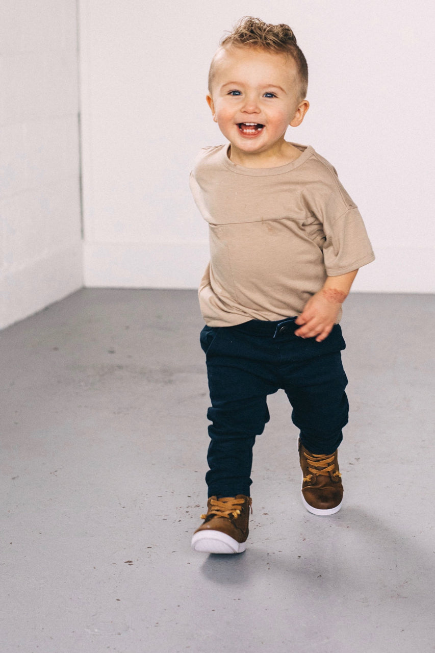 Happy Baby Clothing | ROOLEE