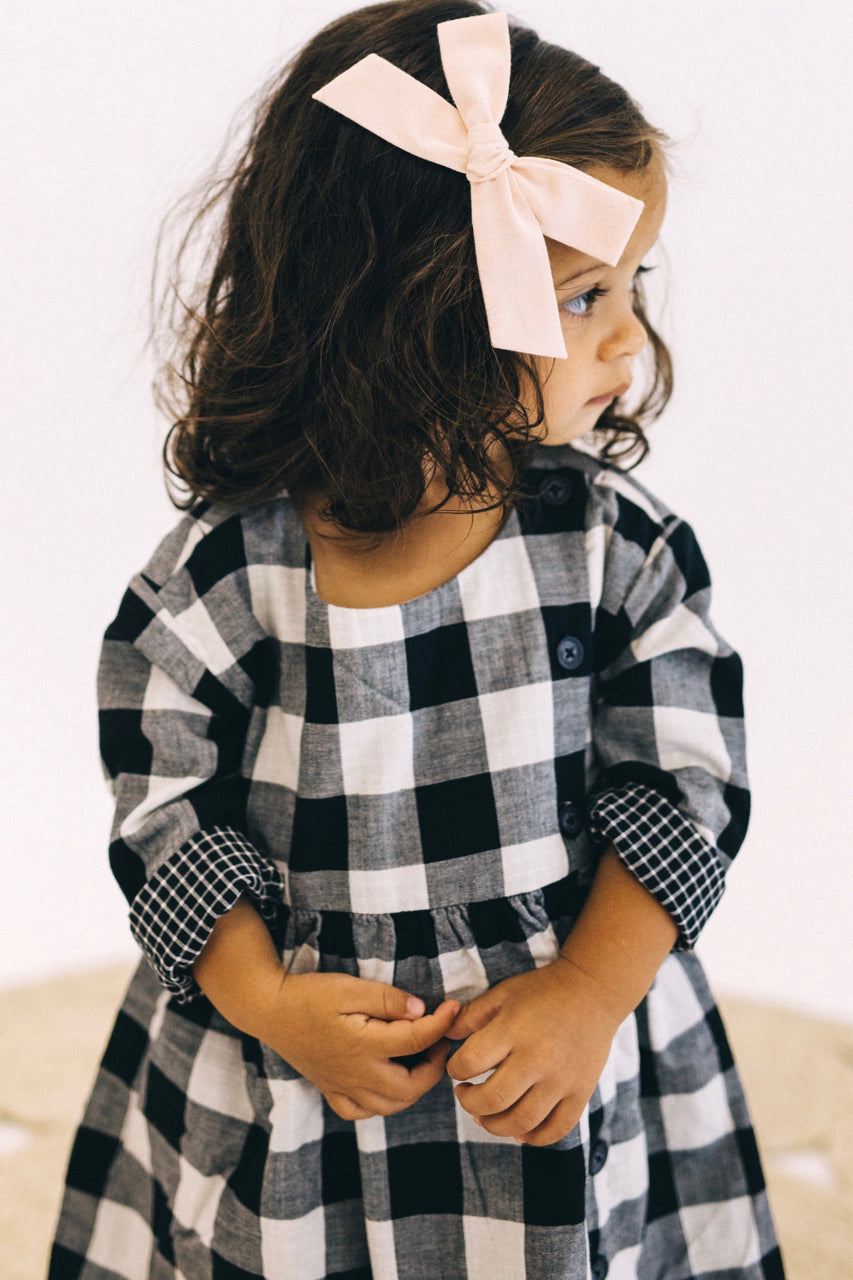 Dressy Outfit Ideas For Baby Girls | ROOLEE Kids