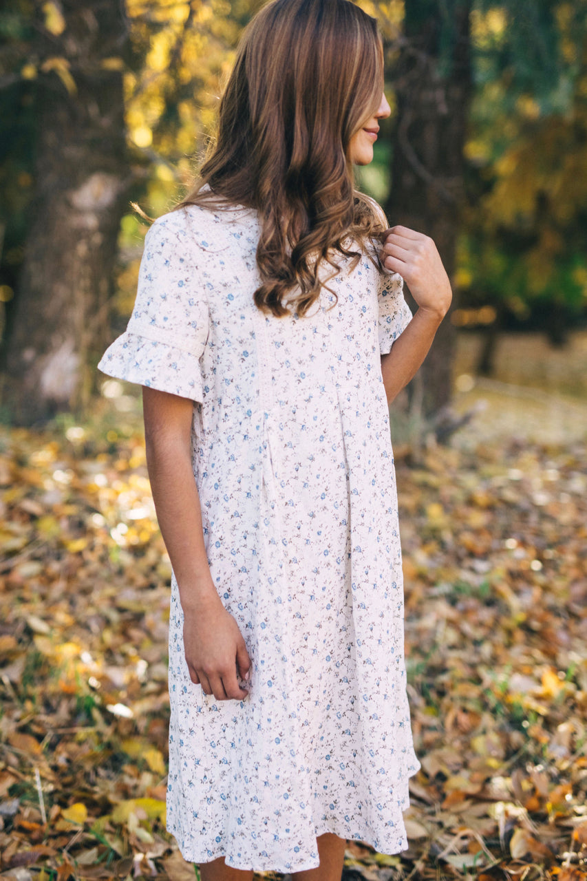 Wedding Outfit Ideas For Little Girls | ROOLEE Kids