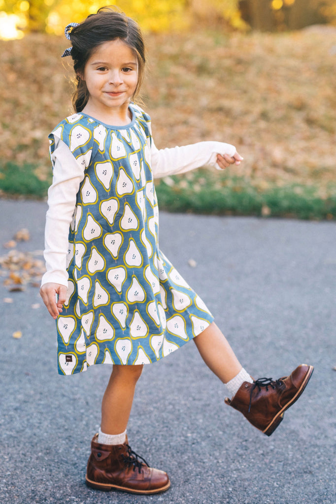 Cute Kids Outfits | ROOLEE Kids