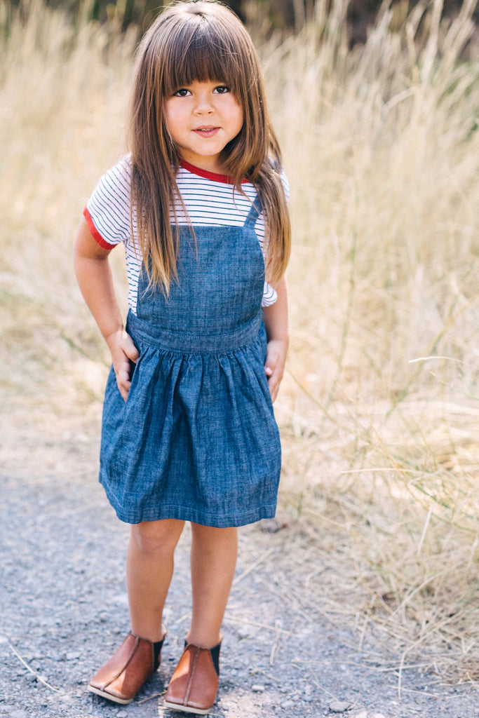 Casual Outfit Ideas For Kids | ROOLEE Kids
