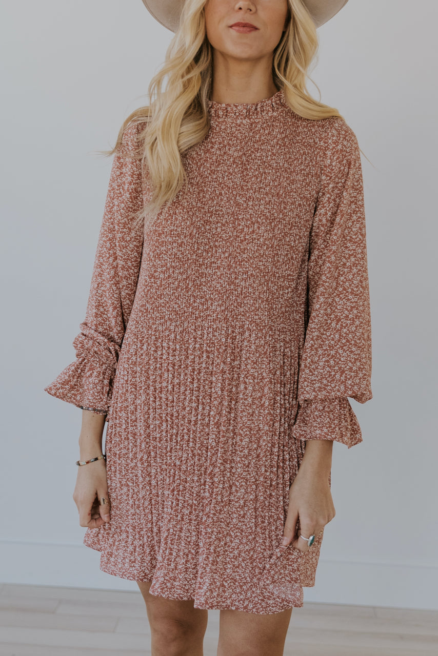 Cute Women's Dresses for Spring | ROOLEE