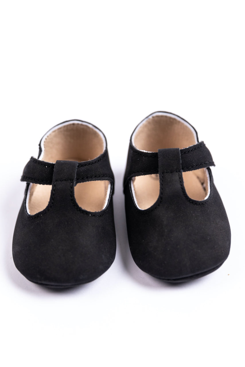 Soft Sole Baby Shoes | ROOLEE