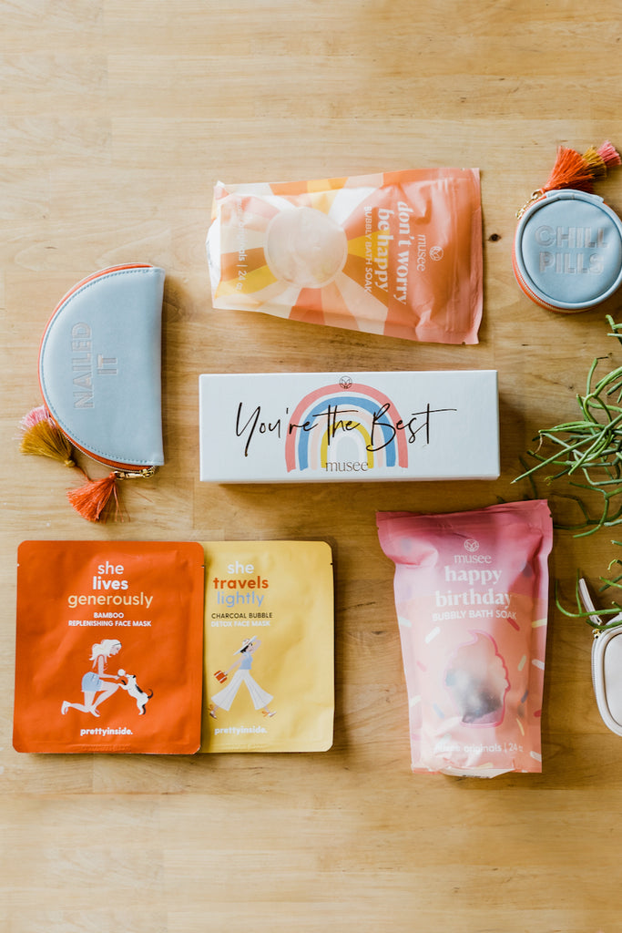 Wellness Products to Treat Yourself | ROOLEE