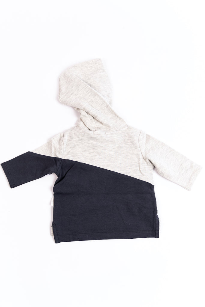 Boys Hoodie With Pockets | ROOLEE