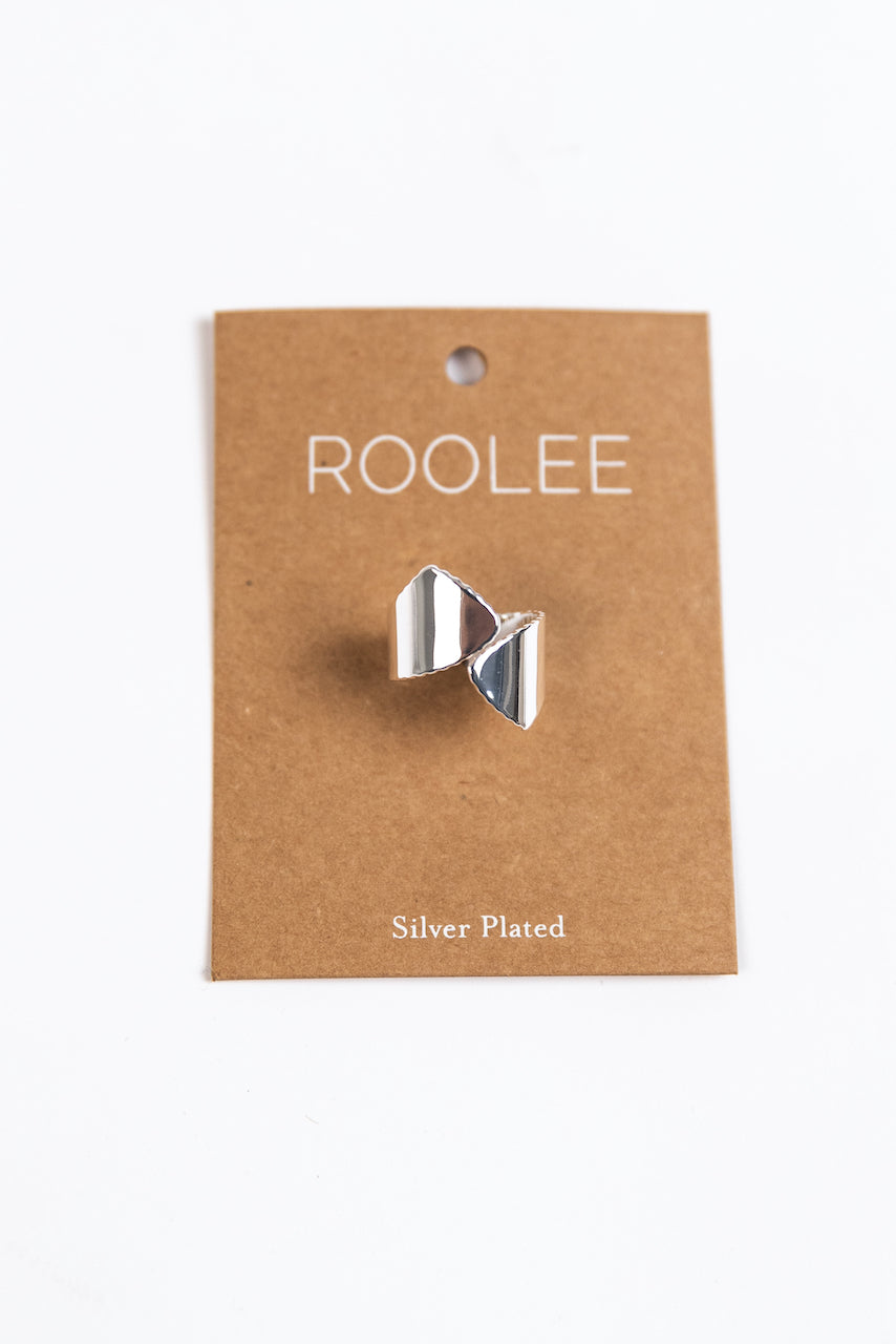 Simple Jewelry on Sale | ROOLEE