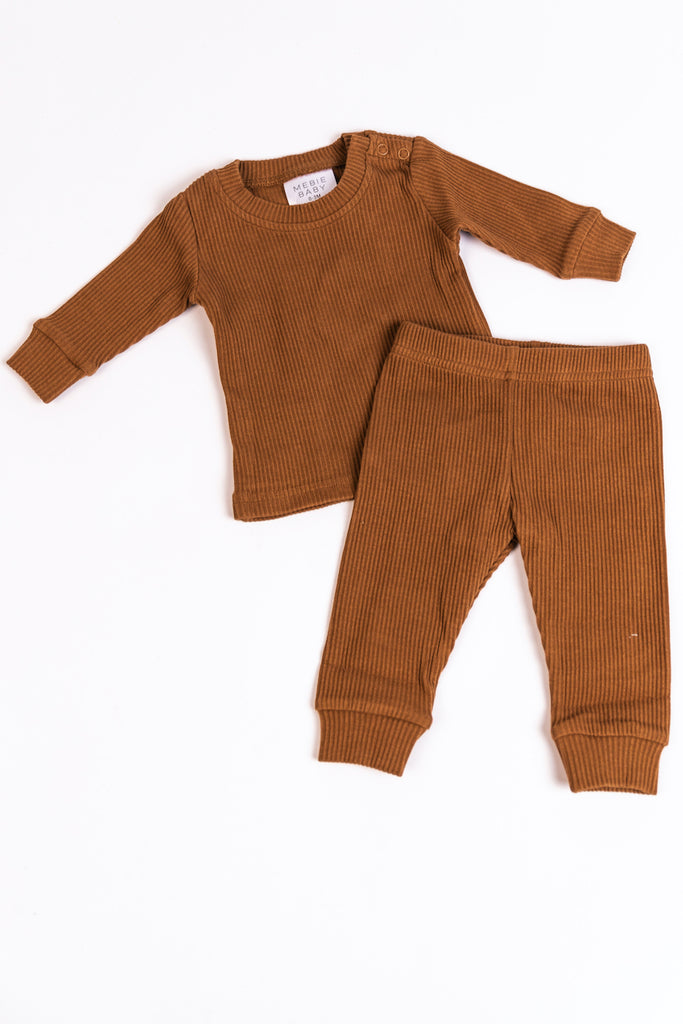 Baby and Toddler Sets | ROOLEE