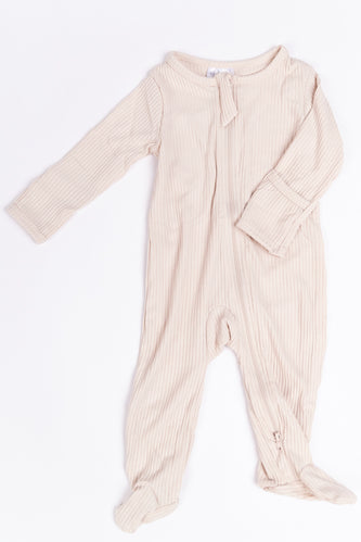Zip Up Onesie | ROOLEE
