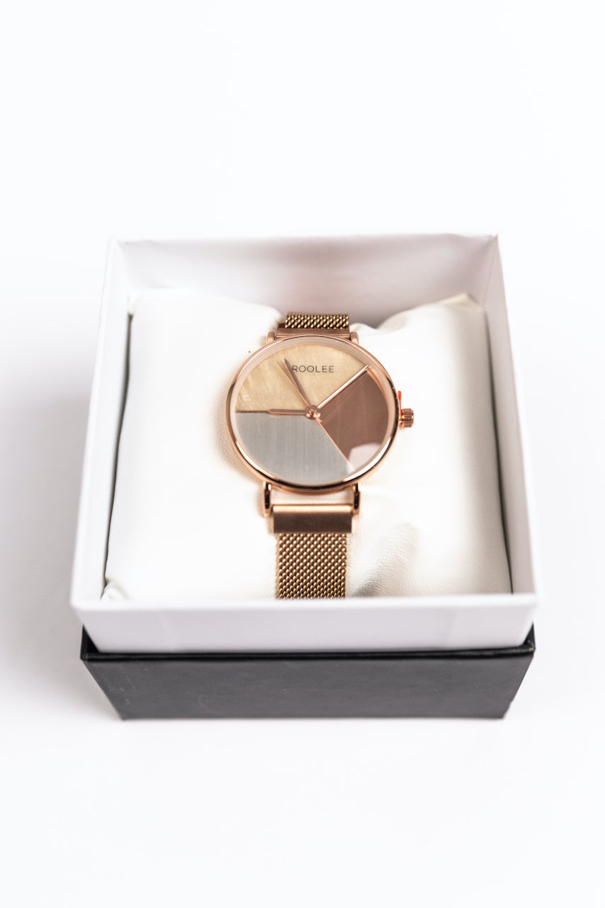 Watches for Women | ROOLEE