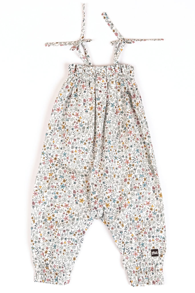 Cute Toddler Spring Outfits | ROOLEE