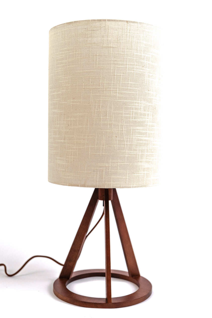 Minimalistic Table Lamp | ROOLEE