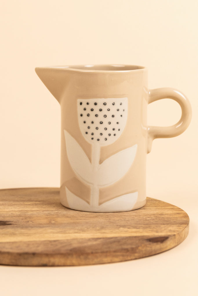 Decorative kitchenware | ROOLEE