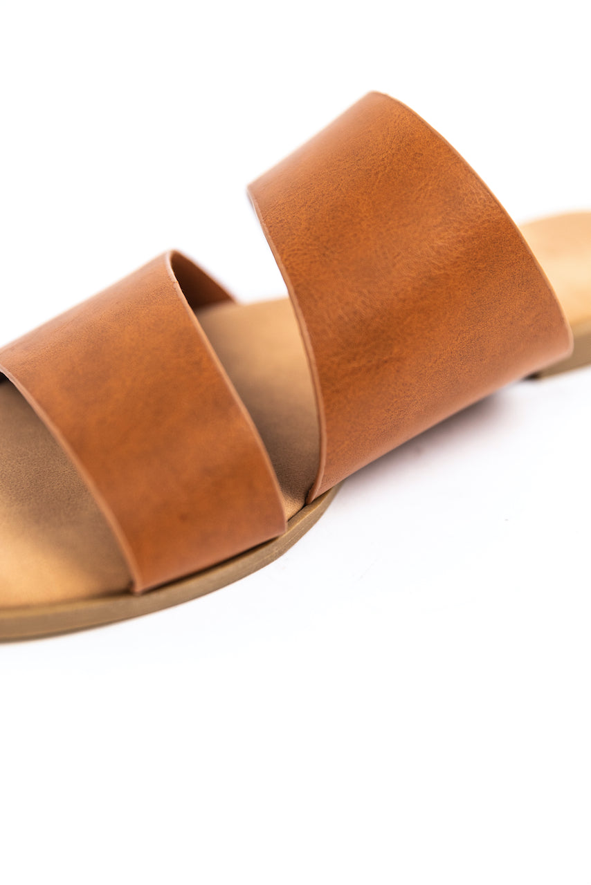 Leather Sandals | ROOLEE