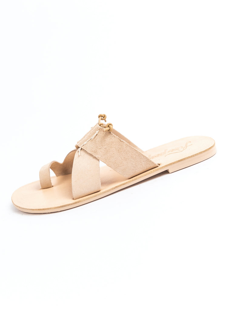 Cute spring and summer sandals | ROOLEE