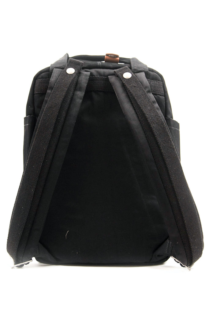 ROOLEE Barcelona Backpack