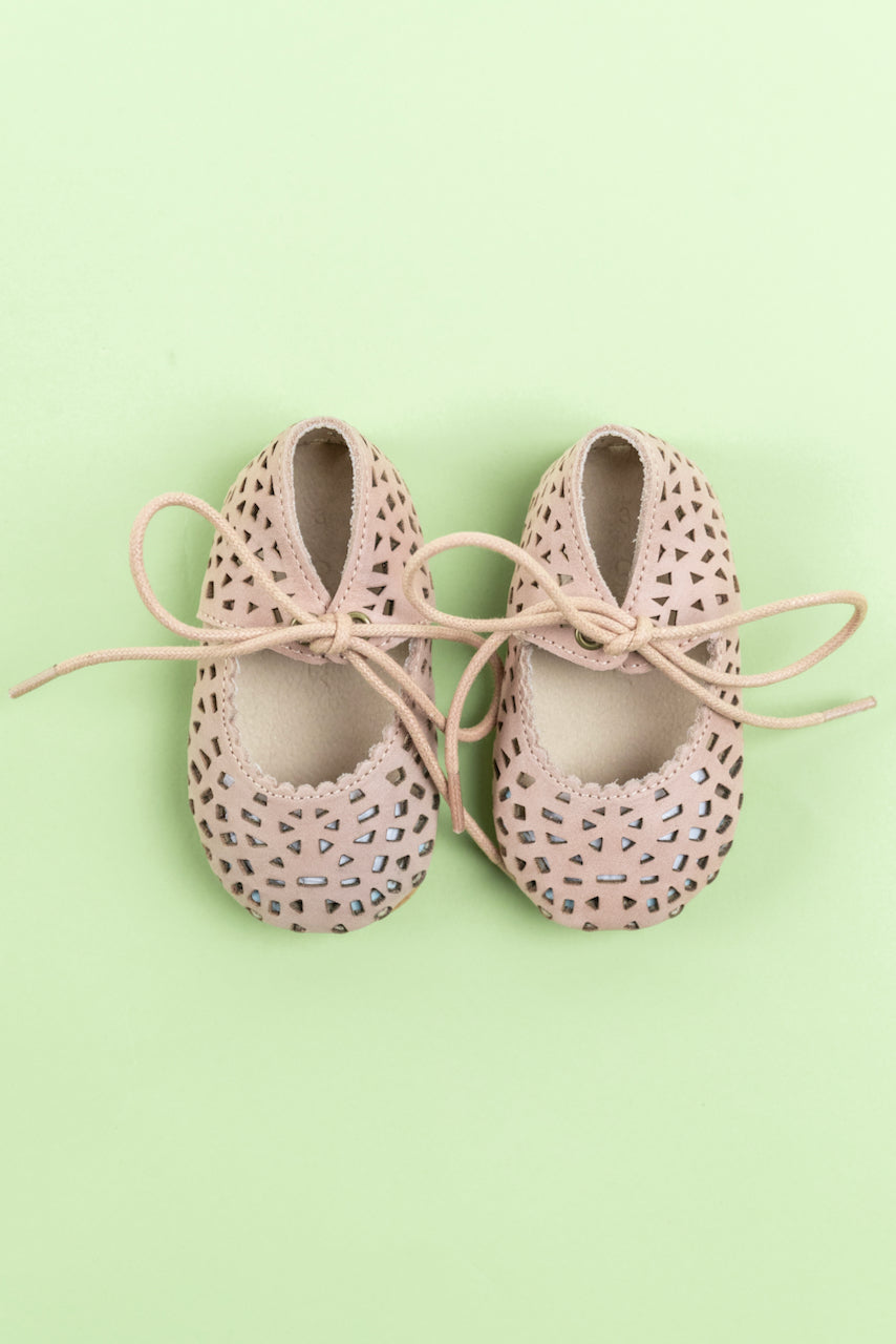 Kids Shoes | ROOLEE