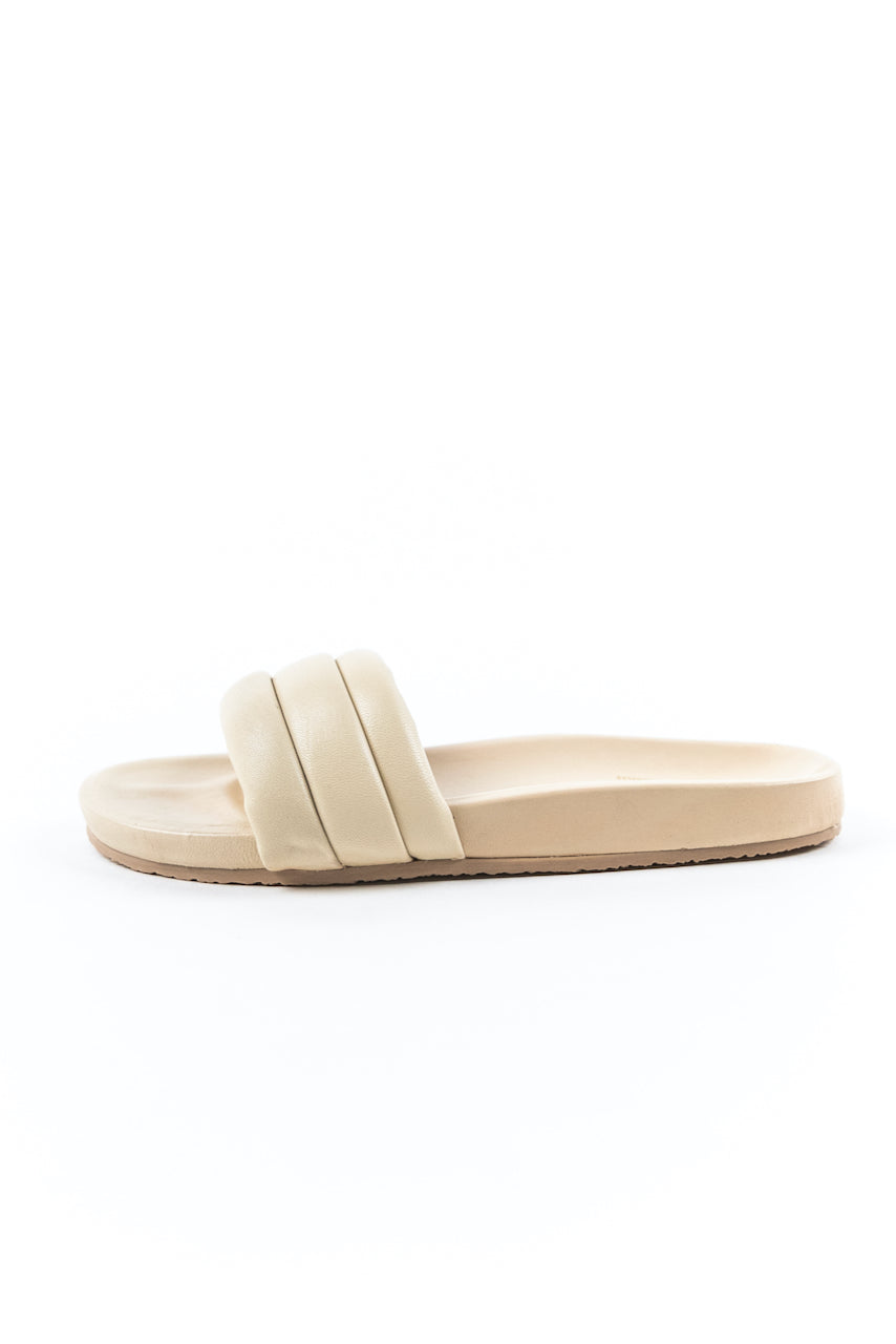 Sandals for Spring | ROOLEE