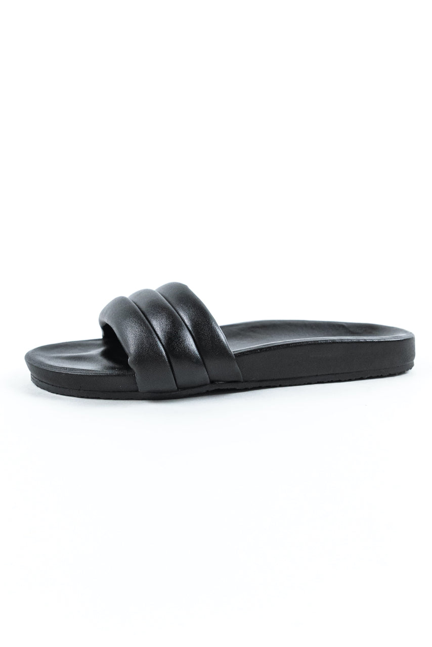 Women's Leather Sandals for Spring | ROOLEE