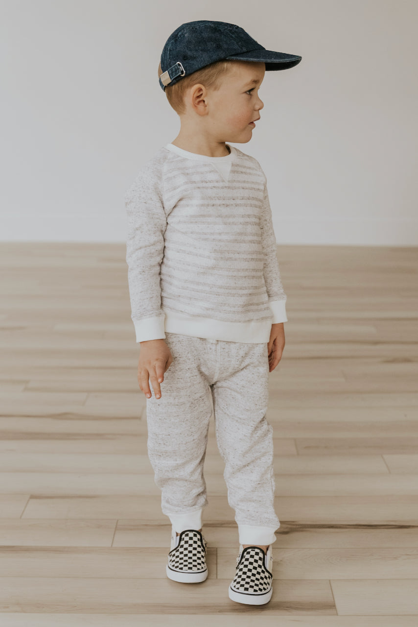 Kids Trendy Outfits | ROOLEE