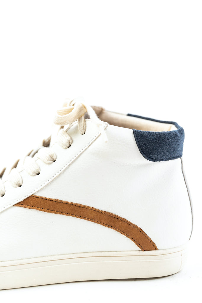 Trendy sneakers for fall | ROOLEE