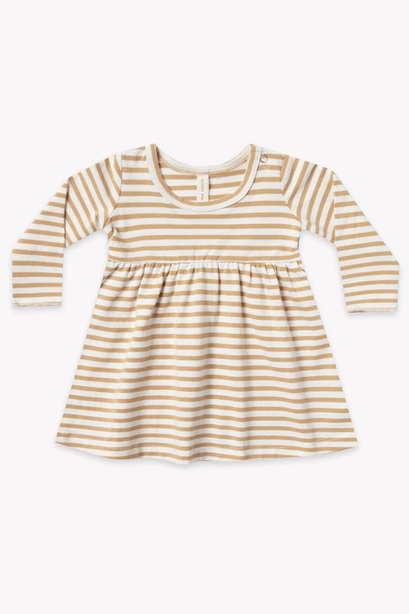 Baby Dresses | ROOLEE