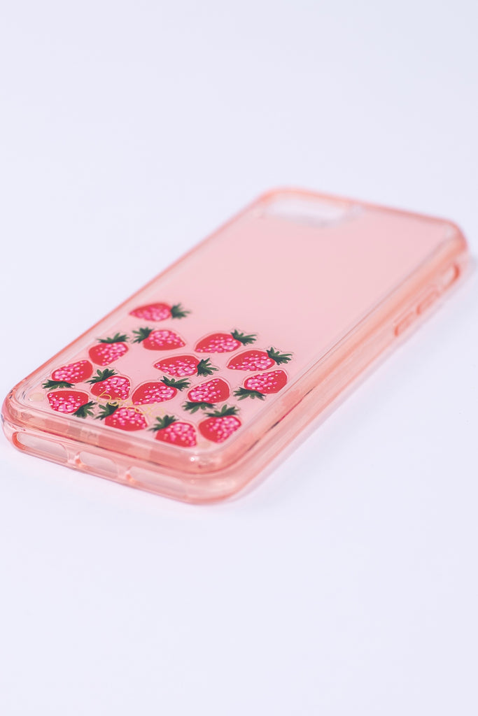 Cute iPhone Accessories Ideas | ROOLEE