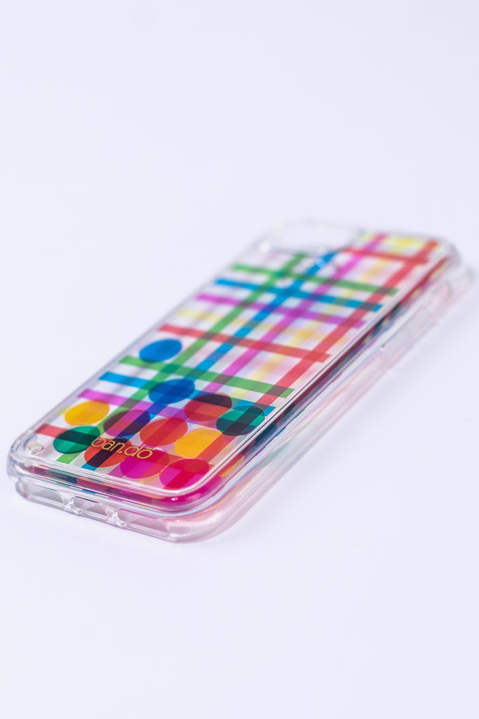 Floating iPhone Case | ROOLEE