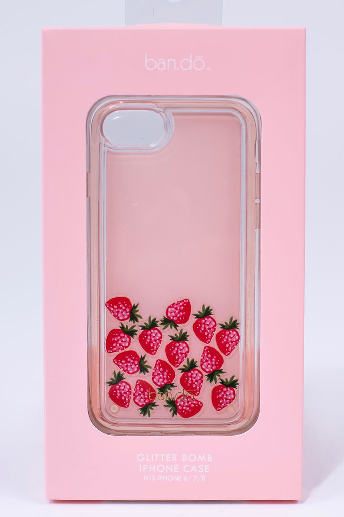 Fun Phone Case Ideas | ROOLEE