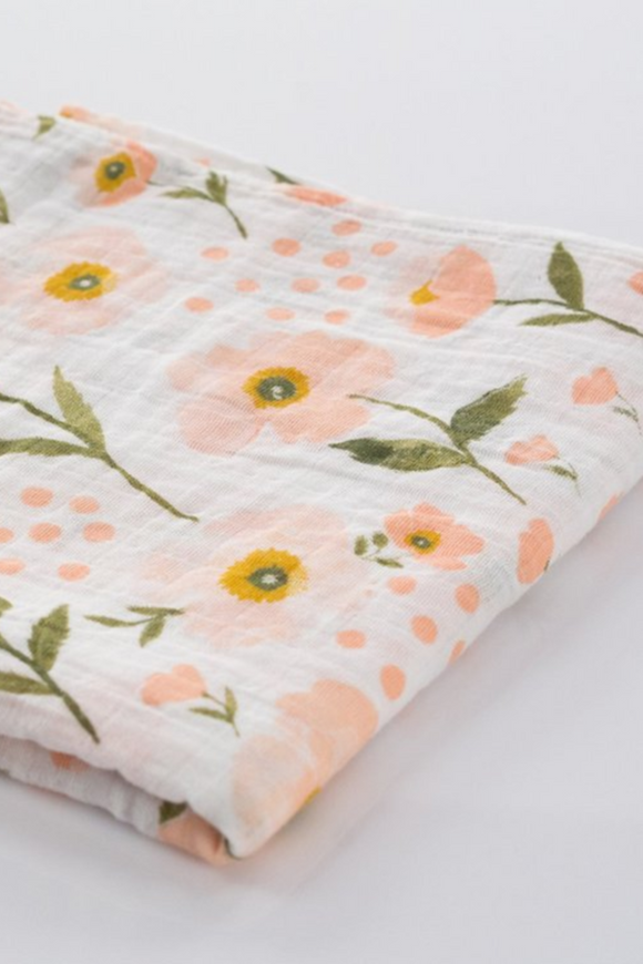blush-bloom-reversible-quilt