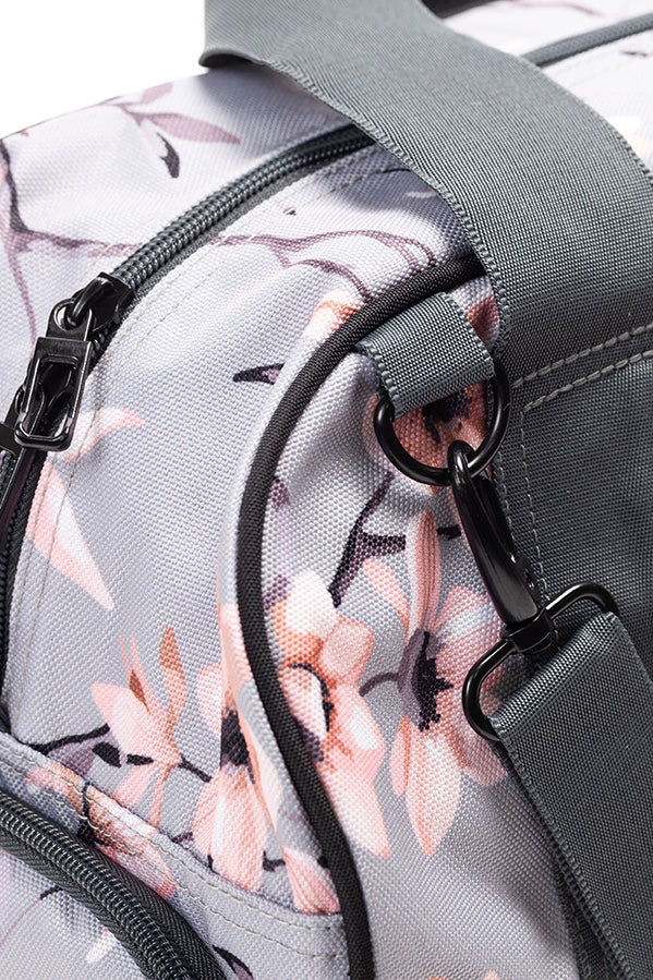 Gym Bag for Women | ROOLEE