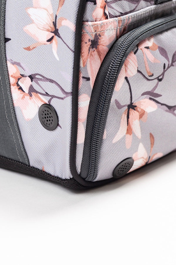 Workout Duffle Bag | ROOLEE