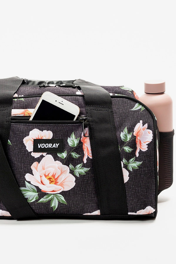 Fashionable Workout Bag | ROOLEE