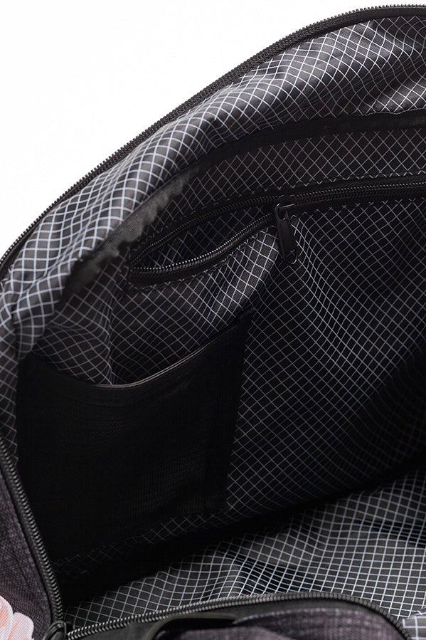 Gym Bag with Phone Pocket | ROOLEE