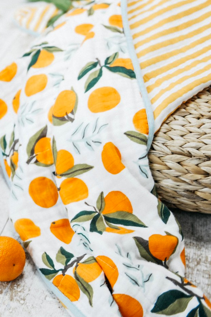 clementine-reversible-quilt