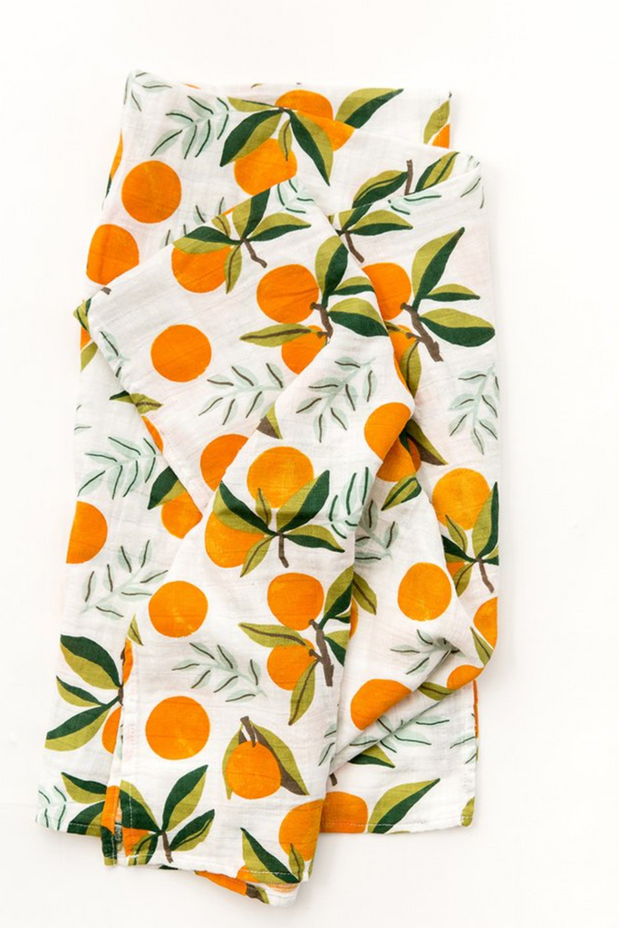 clementine-swaddle